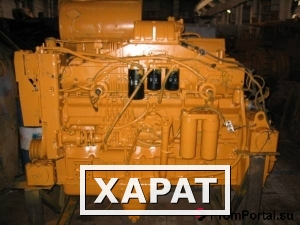 e1ccd8f2d Ремонт дизельных двигателей Komatsu, Caterpillar, Cummins в ...
