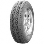 фото 195/70R15C TL Pirelli 104/102R CHRONO WINTER шип.