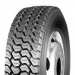 фото 215/75R17.5 Long March LM-508 16PR