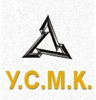 Урало сибирская металлургическая компания сайт челябинск web создание сайтов программа